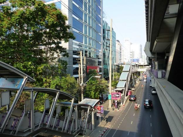 Часть 5. Янгон