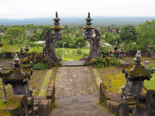Часть 6. Остров Бали. Убуд