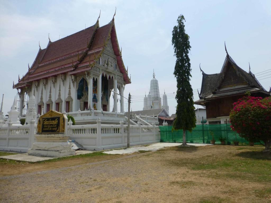 Wat Phlap Phla Chai