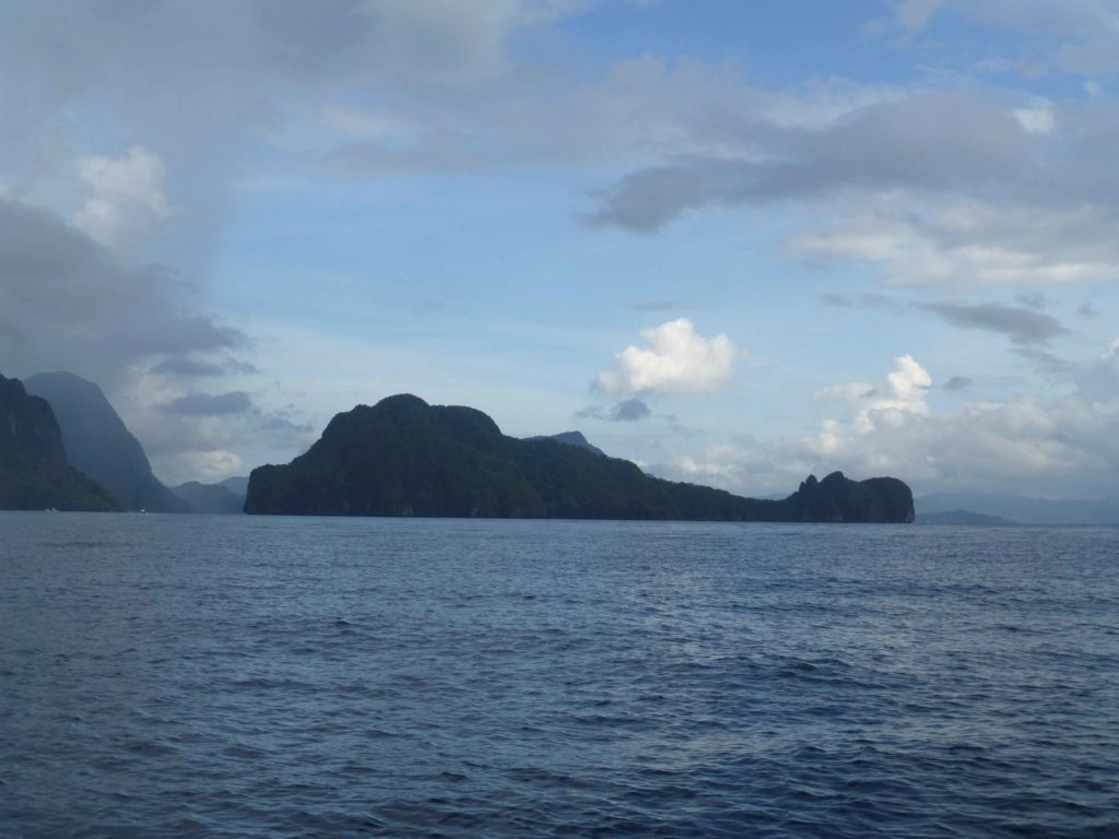 Остров Геликоптер