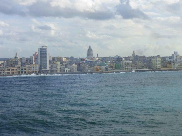 Что можно посетить в Гаване