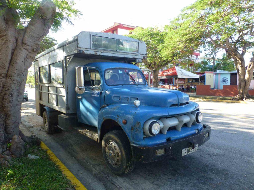 Автобус-такси